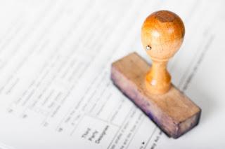 Abogado especializado en divorcios contenciosos