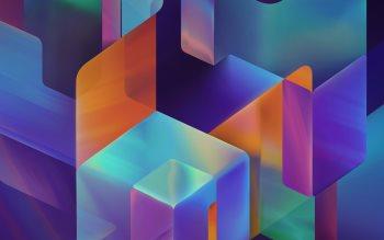 Wallpaper: Android L for Smartphones & Desktops