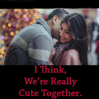 Best Romantic Love Quotes For Whatsapp Status In English 2018