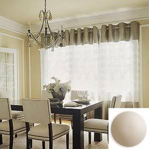 c b i d home decor and design beach house neutrals. Black Bedroom Furniture Sets. Home Design Ideas