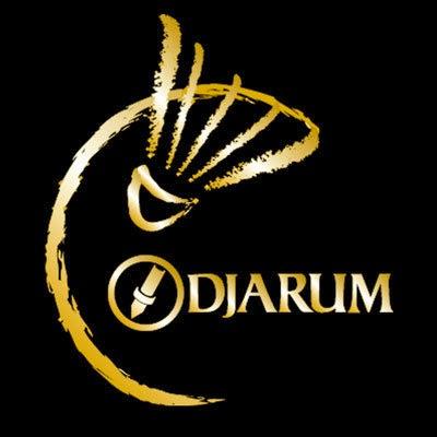 Casting Iklan Djarum Foundation