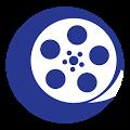 ဖုန္းထဲ႕မွာရွိေနတဲ႕ ဗီဒီယုိ အားလုံးကုိ အလြယ္ဆုံး ဖုိက္ဆုိဒ္ေသးေအာင္ ျပဳလုပ္ႏုိင္မယ္႔ Video Converter Android Pro v3.2.0 Apk