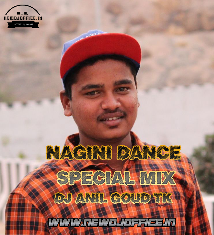 dj remix mp3 song download telugu naa songs