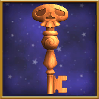 FREE TO PLAY – WIZARD101: Where to get Wooden Key on wizard