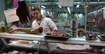 Resident Evil 6: una macelleria per zombie