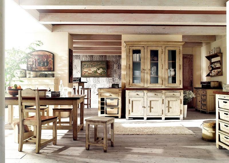 meuble cuisine vintage gallery of meubles cuisine retro vintage with meuble cuisine vintage. Black Bedroom Furniture Sets. Home Design Ideas