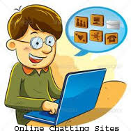 10 Free Online Chatting Websites in India, catting site list, 10 best chatting site, top best chatting site, chat online india, famous chatting site, top 10 best chatting site