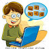 List of Top 10 Free Online Chatting Websites in India