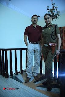 Vincent Asokan Sonia Agarwal Akhil Saran Nayana Starring Yevanavan Movie Stills  0022.jpg