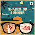 Drew Vision - Shades of Summer EP