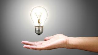 Pengembangan Solusi Bisnis dan Teknologi Informasi Menurut Ahli_