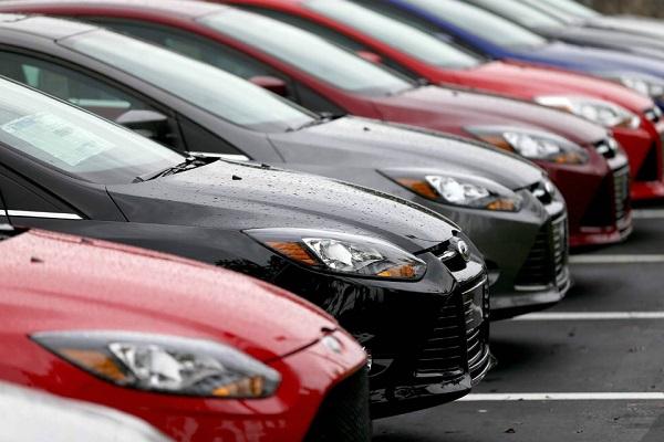consejos comprar auto usado