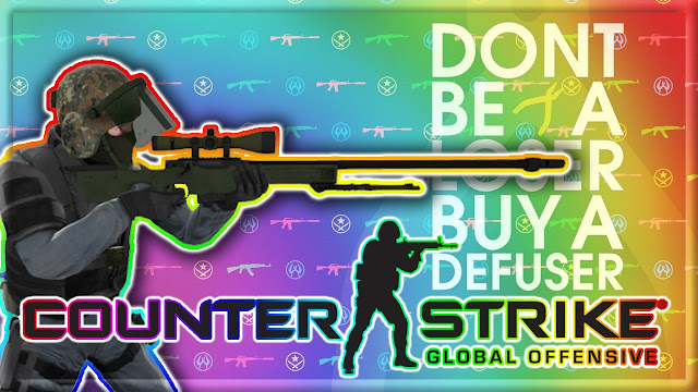 CS:GO - FRIEND ROULETTE! (CSGO Funny Moments) Ep. 117