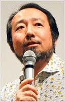 Wakabayashi Kazuhiro