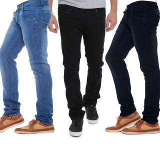 Mens Jeans Online Offer
