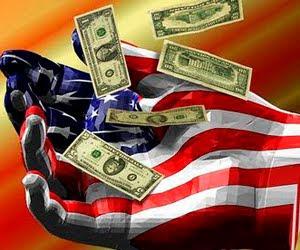 Os 10 bilionários gringos que enriqueceram nos Estados Unidos