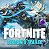 Next Fortnite Starter Pack Season 9