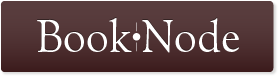 http://booknode.com/leo_s_chance_01196775