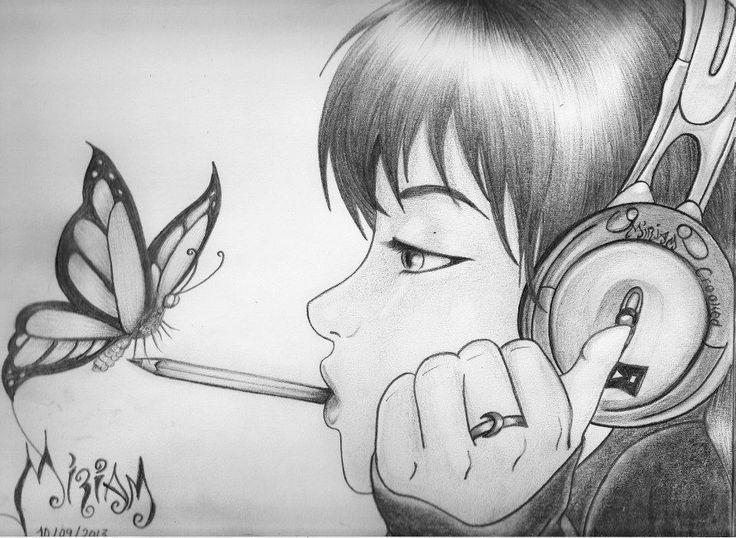 Los Mejores Tipos De Dibujos El Arte De Dibujo