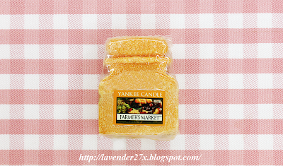 http://lavender27x.blogspot.com/2014/11/pachnido-yankee-candle-farmers-market.html