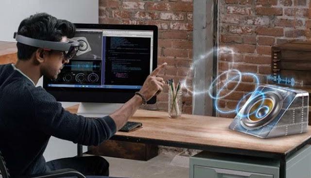 Tujuh Teknologi Canggih Yang Segera Akan Muncul Guna Memudahkan Hidup Kita