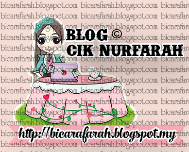 Watermark bicarafarah(dot)blogspot(dot)com