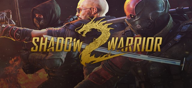 Shadow Warrior 2 Gerekli Sistem