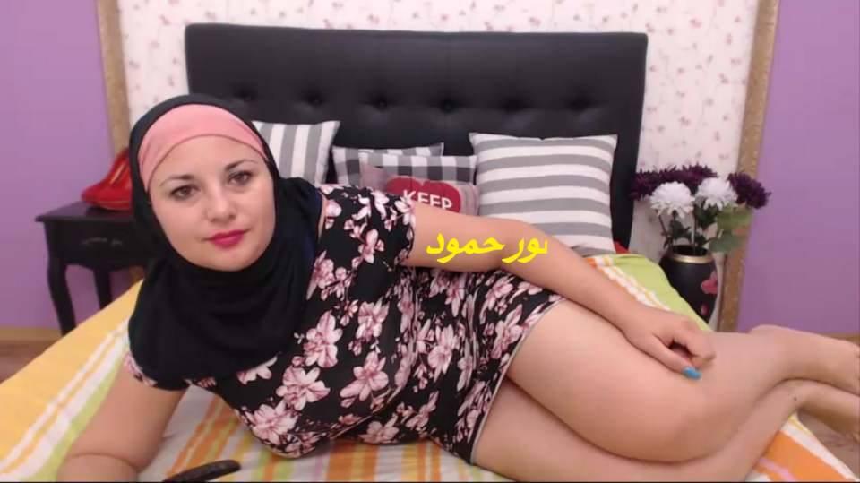 Arabiske sexede piger Big Ass Big Bob - Floteste piger-4286