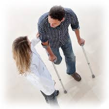 Structured Settlement Disability