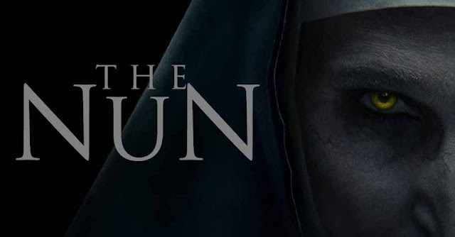 The Nun Călugărița: Misterul de la mănăstire online subtitrat