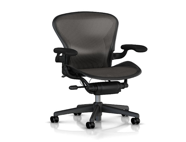 best ergonomic office chairs cairns for sale