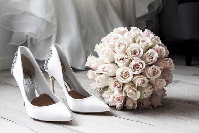 Aplikasi Bridestory - DressPernikahan