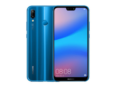Huawei P20 Lite - Full Specs, Price and Features