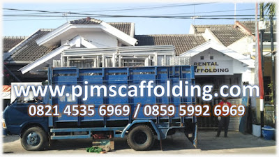 sewa scaffolding malang, sewa scaffolding kepanjen malang, sewa scaffolding murah malang, sewa scaffolding kota malang, sewa scaffolding di malang, harga sewa scaffolding di malang, harga sewa scaffolding malang, tempat sewa scaffolding malang, tempat sewa scaffolding di malang, Scaffolding Bekas Malang, Harga Jual Scaffolding Malang, Sewa Scaffolding Batu