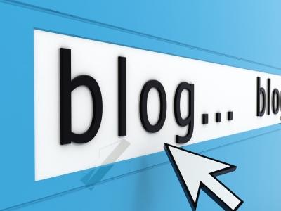 ¿Para qué sirve un blog? iniciaBlog Te ayuda con