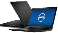 Dell Inspiron 5559 Laptop