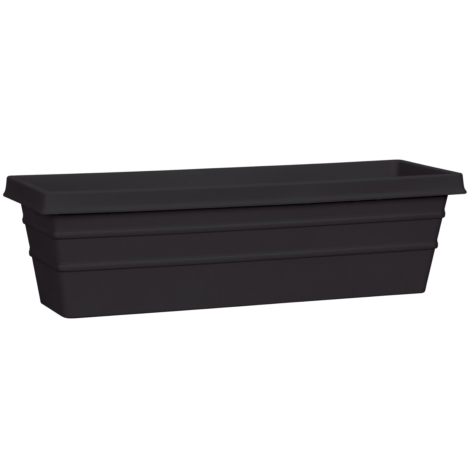 planter the aquasav p accessories products in miscellaneous coco liner depot garden pride liners home
