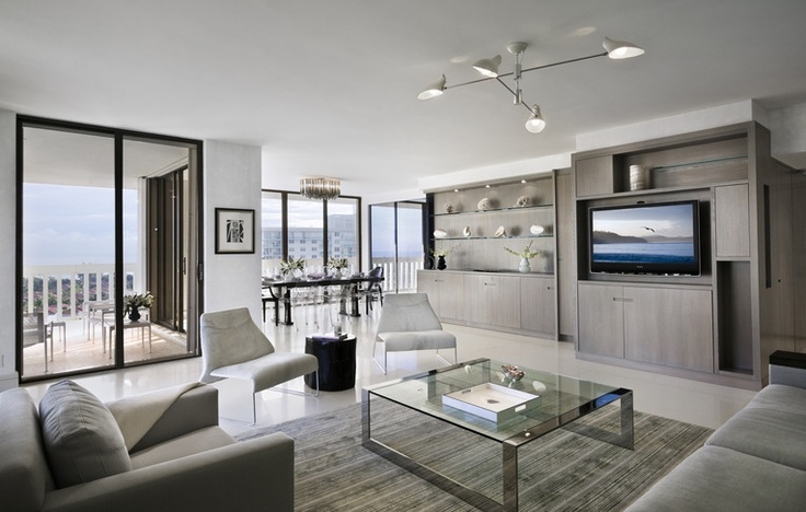 You May Have To Make Some Sacrifices But It Is Possible Create A Stunning Living Room In Very Little E