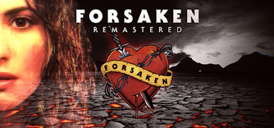 Forsaken Remastered Download