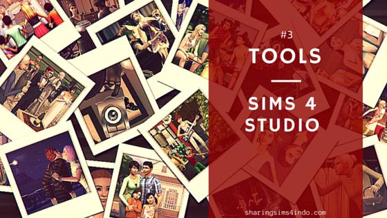 download the sims 4 ukuran kecil