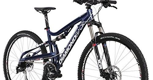 100+ Amazon Promo Codes Bike – yasminroohi