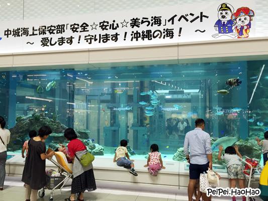 Peipei Haohao Singapore Parenting Lifestyle Travel
