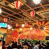 Tokyo Restaurants: Isomaru Suisan (磯丸水産) - Izakaya Seafood Restaurant