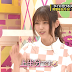 Nogizaka Under Construction Episode 128 Subtitle Indonesia