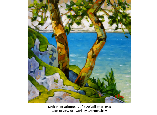 http://www.webstergalleries.com/searchresults.php?artistId=1622