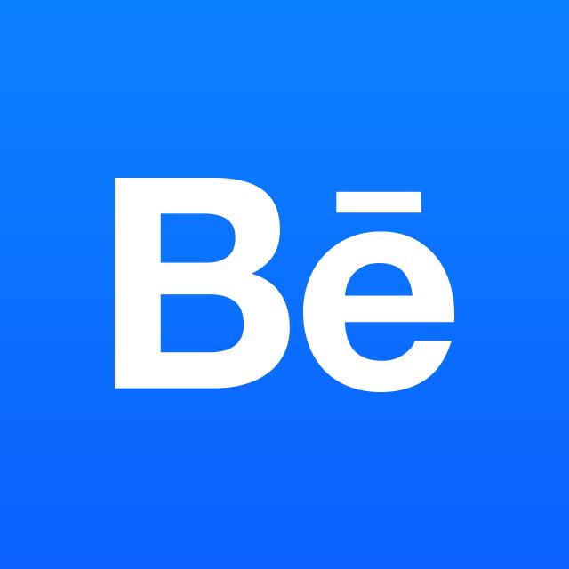 биханс портфолио сайты дизайн 6