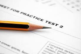 Keputusan Ujian Fizikal, Pancaindera dan Kecergasan Penolong Pegawai Siasatan P29 SPRM | Hampir sebulan yang lepas AM menerima SMS dan email mengenai Panggilan Ujian Fizikal, Pancaindera dan Kecergasan Penolong Pegawai Siasatan P29 SPRM yang akan berlangsung pada 7/3/2018 di Kompleks Belia dan Sukan negeri Terengganu.   Baca disini Temuduga Ujian Fizikal, Pancaindera dan Kecergasan Penolong Pegawai Siasatan P29 SPRM  Beberapa minggu yang lepas AM telah pun menghadiri Ujian Fizikal, Pancaindera dan Kecergasan Penolong Pegawai Siasatan P29 SPRM yang telah diadakan dan AM juga telah pun berkongsi bagaimana Ujian Fizikal, Pancaindera dan Kecergasan di laksanakan sehingga larian 2.4KM yang masih lagi menjadi mimpi ngeri buat AM. Keputusan Ujian Fizikal, Pancaindera dan Kecergasan Penolong Pegawai Siasatan P29 SPRM  Baca disini Pengalaman Menjalani Ujian Fizikal, Pancaindera dan Kecergasan SPA  Keputusan Ujian Fizikal, Pancaindera dan Kecergasan  Setelah 2 minggu berlalu dan sepanjang 2 minggu jugalah AM tertanya-tanya adakah AM akan lulus dalam Ujian Fizikal, Pancaindera dan Kecergasan ini kerana ada beberapa perkara yang mungkin menyebabkan AM terkandas untuk seterusnya.  Pagi ini sambal-sambil membaca komen para sahabat di blog AM ini, terbaca ada yang memaklumkan Keputusan Ujian Fizikal, Pancaindera dan Kecergasan Penolong Pegawai Siasatan P29 telah pun di umumkan.