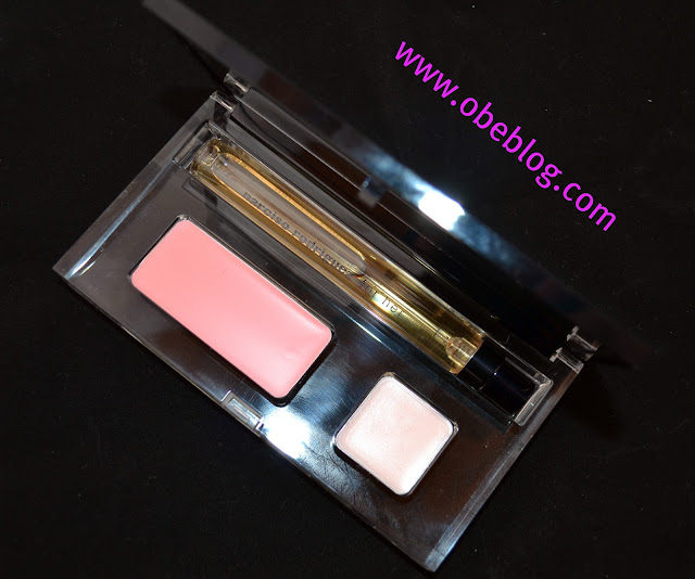 For_Her_Perfume_and_Beauty_Palette_01