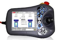 Модуль StampWare – HMI (Human Machine Interface (человеко-машинный интерфейс)) позволяет контролировать работу как одного штамповочного пресса, так и целой производственной линии.