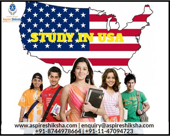 Best-Consultants-For-Study-In-USA